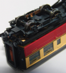 Dapol 2A-000-006 N Scale Coupling Magnets (2)